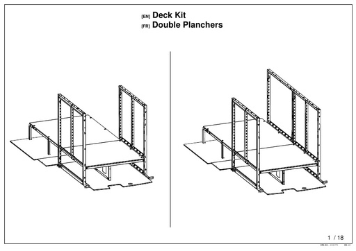 Full Deck